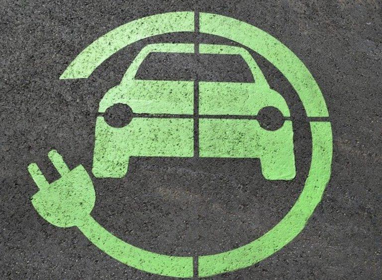 Transport Ekologiczny – czy to w ogóle możliwe?