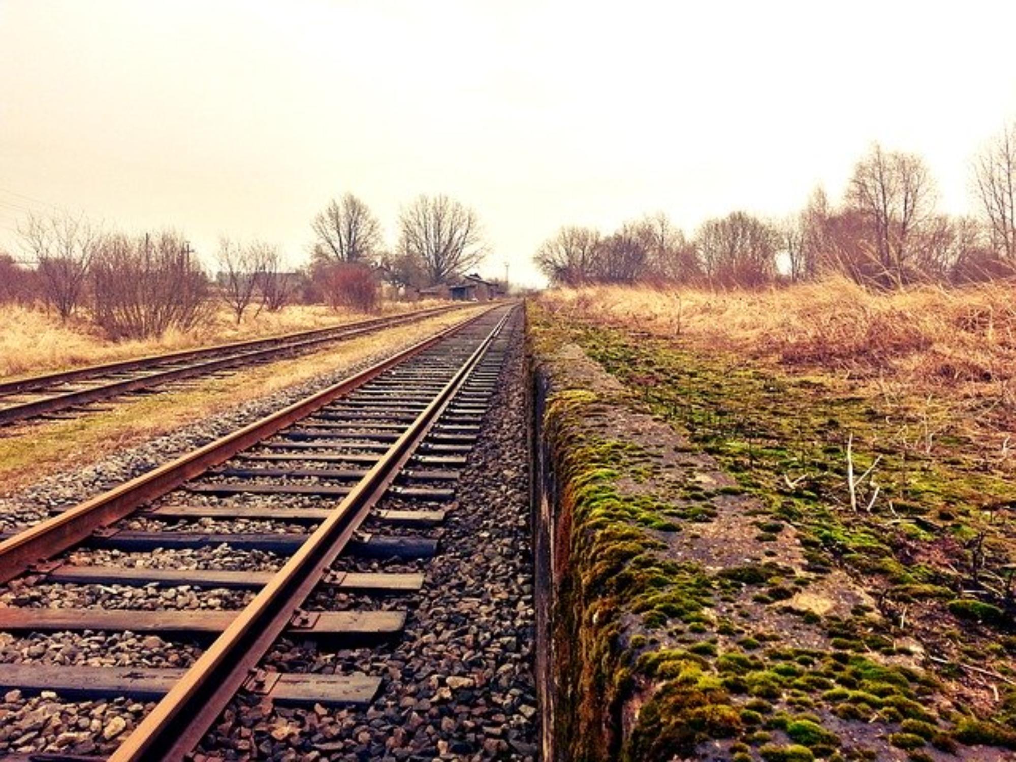 Zrównoważony transport – jak powinien działać?